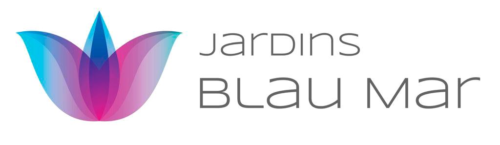 Jardins Blau Mar